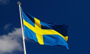 Swedish-flag-006
