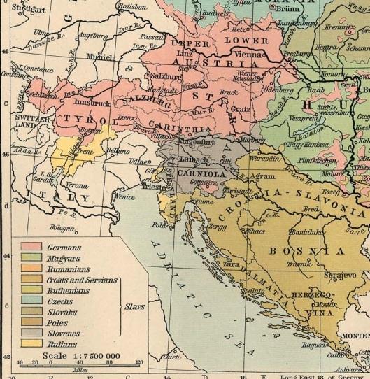 austria_hungary_1911