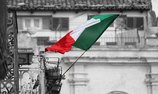 viva-l-italia-foto_MarcoRuggieri@flickr