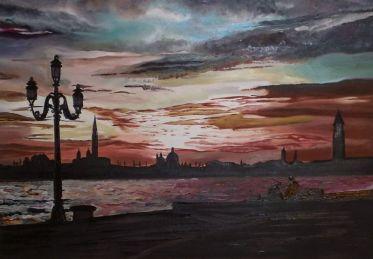 Ombretta__Tramonto-a-Venezia_g