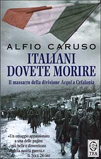 italiani_dovete_morire