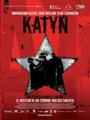 KATYN_manifesto def