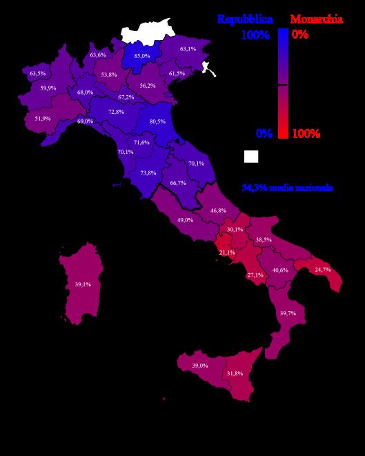 Italian_referendum_1946_support_for_republic_it