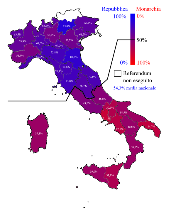 Italian_referendum_1946_support_for_republic_it