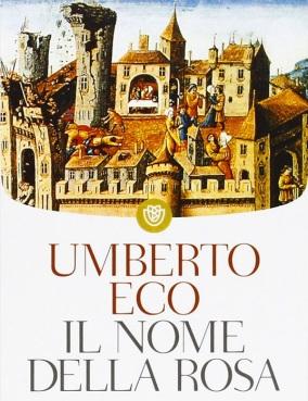 Il-nome-della-rosa-Umberto-Eco-romanzo-riassunto