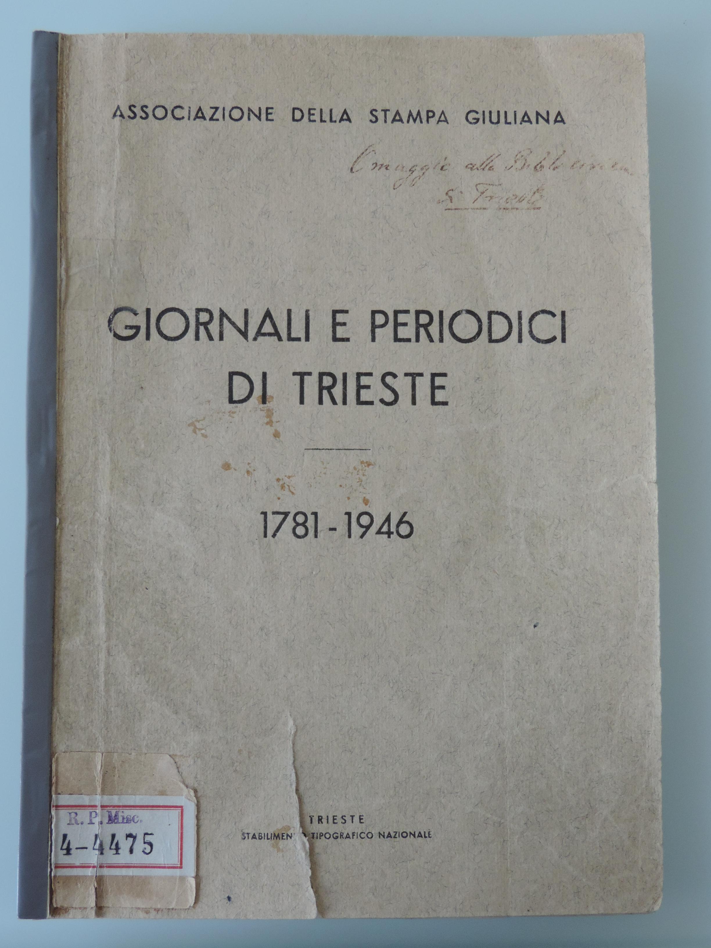 DSCN6953